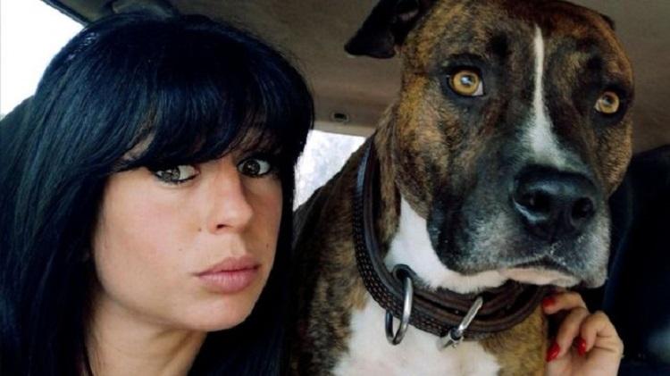 Photo of საფრანგეთში, ნადირობისთვის განკუთვნილ ზონაში ძაღლებმა ორსული ქალი მოკლეს