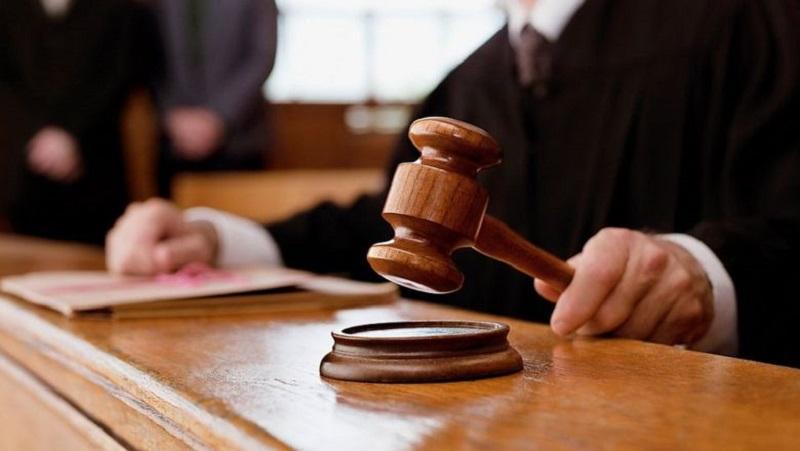 Photo of ქართველ მამაკაცს ბელგიელმა მოსამართლემ წარმოუდგენლად ჰუმანური განაჩენი გამოუტანა