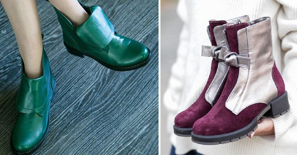 Photo of რატომ უნდა შევიძინოთ ფეხსაცმელი საღამოს?