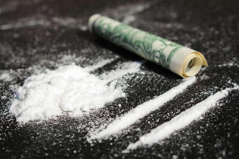 Photo of DEUTSCHE WELLE: გერმანიაში ყოველი მეათე მოქალაქე ნარკოდამოკიდებულია – კოკაინითაივსო ევროპა