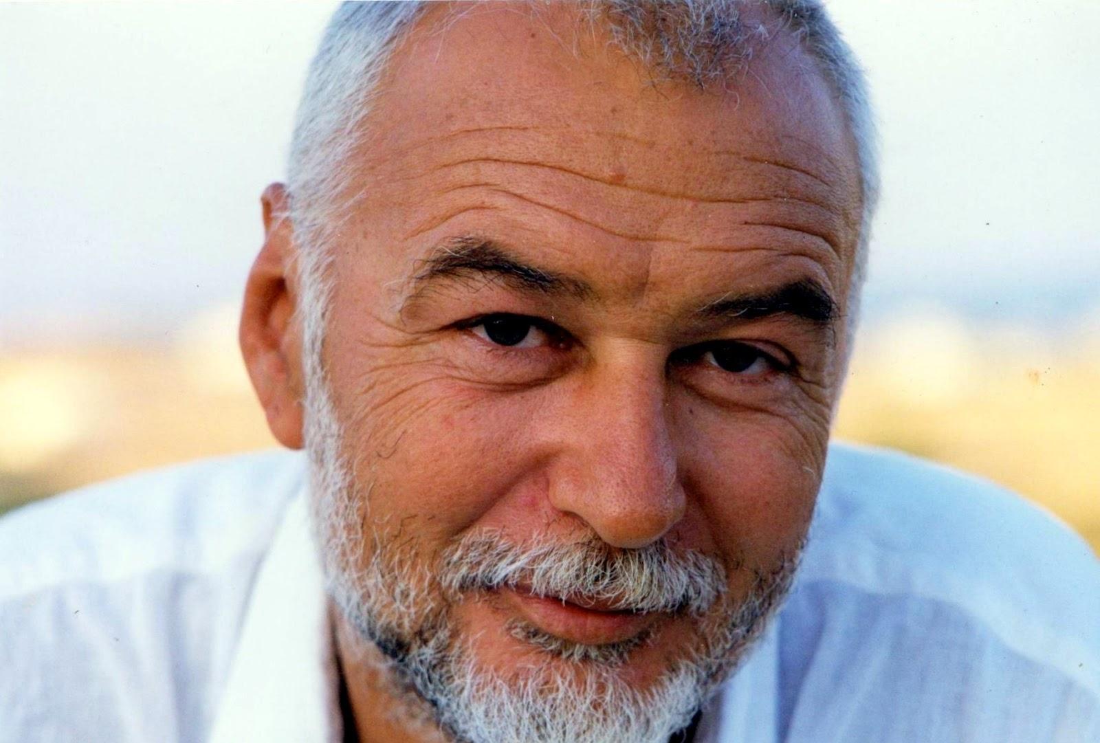 Photo of გარდაიცვალა გამოჩენილი ბერძენი კომპოზიტორი გიორგოს ზიკასი