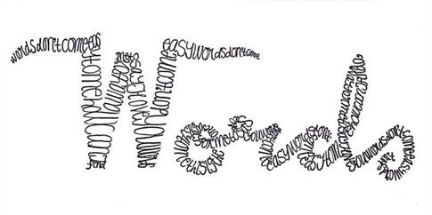 Photo of საჭირო სიტყვები, რომლებიც ნამდვილად არ გეცოდინებათ
