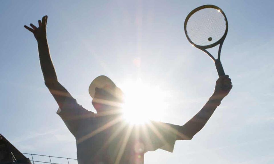 Photo of ჩოგბურთში დიდი სკანდალია – სომხურ მაფიოზურ ქსელს ჩაწყობილ თამაშებში 135 ჩოგბურთელი ჰყავს ჩათრეული