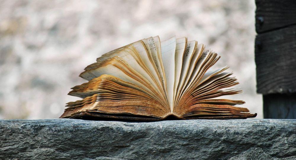 Photo of ისტორია იწყება შუმერებიდან ანუ… საქართველოდან? – ორი ენის საოცარი მსგავსება