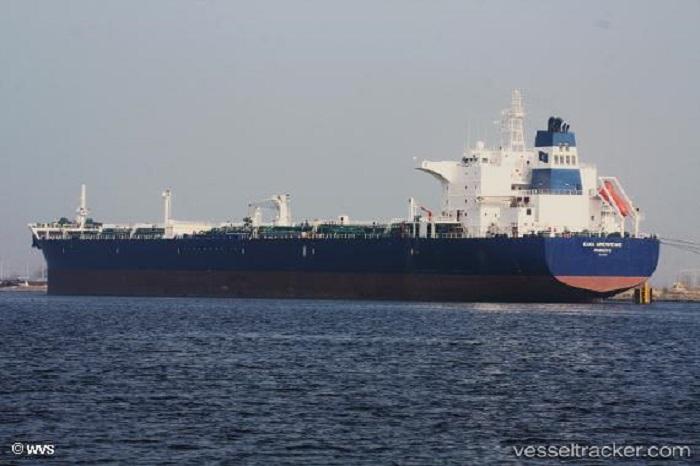 Photo of საბერძნეთის დროშის ქვეშ მცურავი გემიდან გატაცებული საქართველოს მოქალაქე გათავისუფლებულია