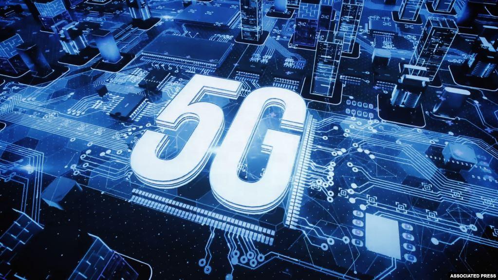 Photo of 5G ქსელები და ჯანდაცვის რისკების ალბათობა