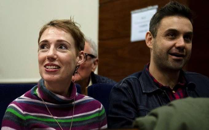 Photo of ესპანელმა ექიმებმა ქალი გულის გაჩერებიდან 6 საათის შემდეგ გააცოცხლეს