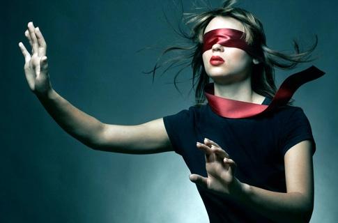Photo of როგორ განვივითაროთ ინტუიცია: ჭეშმარიტი სურვილების გაგების 8 ხერხი