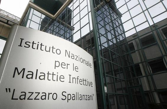 Photo of კორონავირუსმა იტალიაშიც ჩააღწია – 2 დადასტურებული შემთხვევა რომში (ვიდეო)