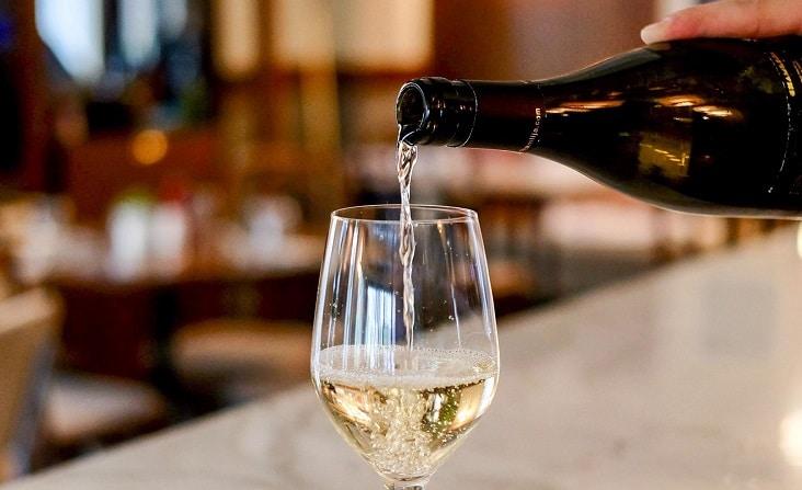 Photo of მეცნიერებმა გაარკვიეს, რა ემართება ტვინს, როცა ადამიანი ღვინოს სვამს