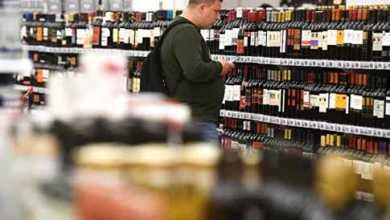 Photo of ექიმმა ყველაზე საშიში ალკოჰოლური სასმელი დაასახელა