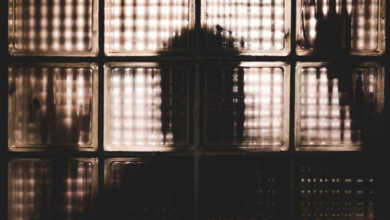 """Photo of საშიში ეგზორციზმი: აზერბაიჯანში """"ეშმაკთან მებრძოლებს"""" პატიმრობა მიესაჯათ"""