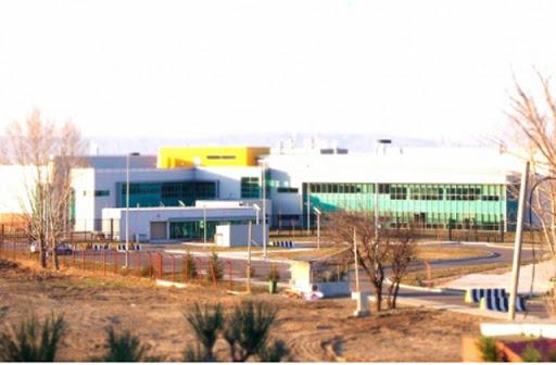 Photo of სამშაბათიდან კორონავირუსის დიაგნოსტირება ლუგარის ცენტრში იქნება შესაძლებელი
