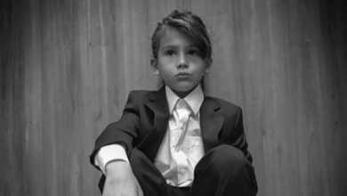 Photo of 10 წლის ქართველი გოგონა ლოს-ანჯელესის კინოფესტივალის გამარჯვებული გახდა (ვიდეო)