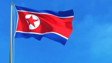 Photo of ჩრდილოეთ კორეაში დახვრიტეს სახელმწიფო მოხელე, რომელმაც კორონავირუსის გამო დაწესებული კარანტინის რეჟიმი დაარღვია