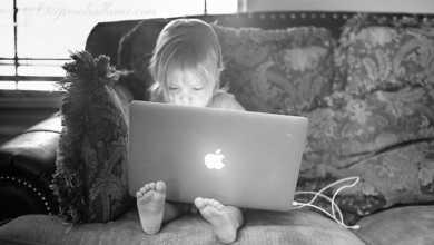 Photo of ყოველ მეხუთე ბავშვს ფსიქიკური დარღვევა აქვს – როგორ გავუმკლავდეთ ჩუმ ტრაგედიას?