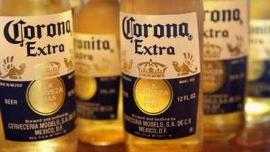 Photo of ამერიკაში პოპულარული მექსიკური ლუდი CORONA ზარალს განიცდის