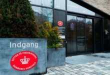 Photo of დანიაში სოციალური სამსახურის თანამშრომელი 25 წელიწადში 26 მილიონის მოპარვისთვის დააკავეს