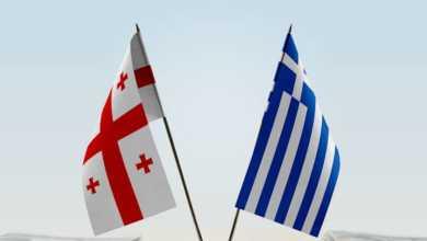 Photo of საქართველოს მოქალაქეები საბერძნეთში ლტოლვილის საბუთს ვეღარ მიიღებენ?