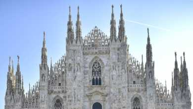 Photo of კორონავირუსის მესამე მსხვერპლი იტალიაში, ინფიცირებულთა რაოდენობა განუხრელად იზრდება
