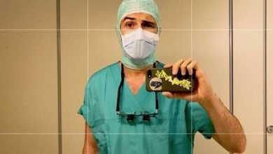 Photo of იტალიაში მოღვაწე ქართველი ექიმი: არ დაიხოცება ხალხი ქუჩაში და COVID-19 სამყაროს დასასრულს არ გამოიწვევს