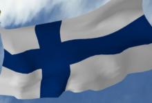 Photo of ფინეთში ელექტროენერგია უფასო გახდა