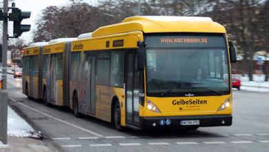 Photo of როგორ იცნო გერმანიაში ავტობუსის მძღოლმა საუკუნეების წინათ დაკარგული მშობლიური ენა