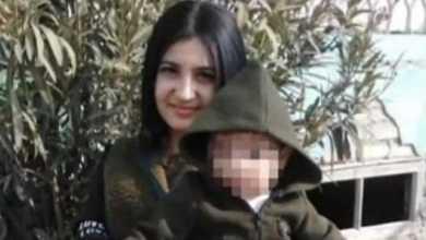 Photo of ყოფილმა ქმარმა ცოლი სამი მცირეწლოვანი შვილის თვალწინ მოკლა