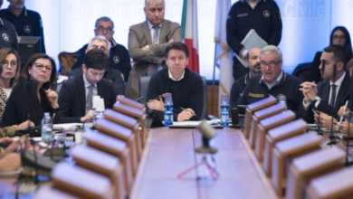 Photo of იტალიამ საგანგებო ზომები შემოიღო – კორონავირუსით ინფიცირების შემთხვევებმა 132-ს მიაღწია