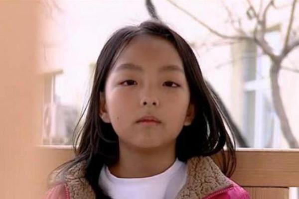 "Photo of კორეელი გოგონა: ""საქართველოს პრეზიდენტი უნდა გავხდე და აფხაზეთი და ოსეთი დავაბრუნო"" (ვიდეო)"
