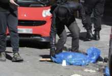Photo of სისხლიანი გარჩევა ომონიაზე – ახალი დეტალები (ვიდეო)