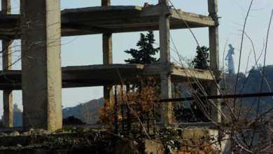 """Photo of კომპანია """"სვეტის"""" მშენებლობები მარტის დასაწყისში განახლდება"""