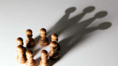 Photo of 5 რჩევა – როგორ გავხდეთ უფრო თავდაჯერებული