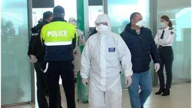 Photo of რა ხდება ევროპის აეროპორტებში და როგორ დახვდნენ სამშობლოში პანდემიის გამო დაბრუნებულ ქართველებს
