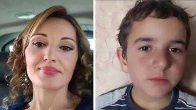 """Photo of """"ოღონდ დედა არ მომიკვდეს და ვისწავლი მშიერი დაძინებას"""", – ამბობდა 8 წლის გიო…"""