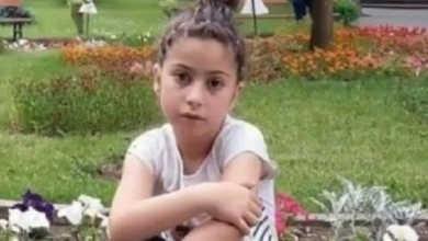 Photo of გორში სასტიკად მოკლული ნანიკო ბერიაშვილის მშობლებს გოგონა შეეძინათ