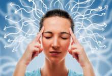 Photo of ქრონიკული სტრესი: 6 სიგნალი, რომლითაც სხეული გვაფრთხილებს