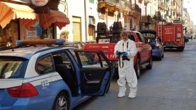 Photo of იტალიის ქალაქ ბარიში საქართველოს მოქალაქეები, დედა-შვილი, ბინაში გარდაცვლილები იპოვეს