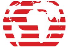 Photo of მსოფლიოში კორონავირუსისგან გამოჯანმრთელებულთა რიცხვმა 100 000-ს გადააჭარბა