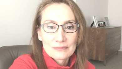 Photo of ქეთი მაკენნა ამერიკიდან: რა ხდება აშშ-ში კორონავირუსის ეპიდემიასთან დაკავშირებით (ვიდეო)