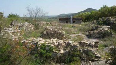 Photo of კოლხიდა – სოფელი საბერძნეთში (ვიდეო)