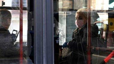 Photo of იტალიურმა მაფიამ კარანტინში მყოფი მოქალაქეების საკვებით მომარაგება დაიწყო