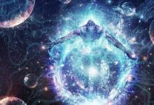Photo of როდის გვისრულებს სამყარო სურვილებს?