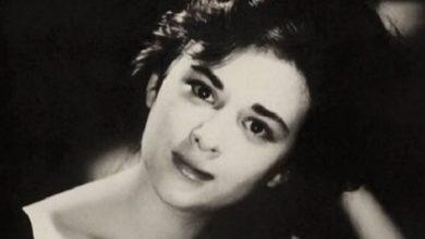"""Photo of """"რომ დასცლოდა, აუცილებლად გახდებოდა ეკრანის დედოფალი"""" – ბელა მირიანაშვილის ბედისწერა და სიყვარული"""