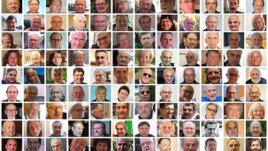 Photo of იტალიაში COVID-19-ისგან 152 ექიმი გარდაიცვალა, მათ შორის, 104 წლის პედიატრი