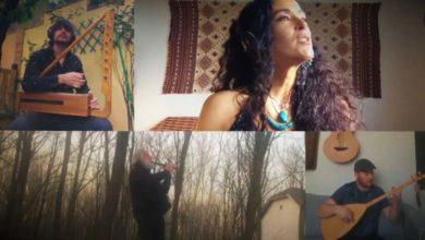 Photo of კარანტინმა მეგრულად აამღერა ესპანელი, ფრანგი და თურქი მუსიკოსები (ვიდეო)