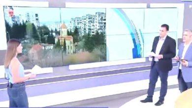 """Photo of """"სიმშვიდე, რწმენით აღსავსე სახეები…"""" – ბერძნული OPEN TV-ს სიუჟეტი საქართველოზე (ვიდეო ქართული სუბტიტრებით)"""