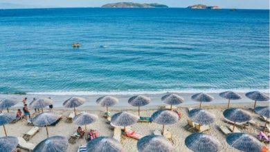"""Photo of საბერძნეთში ტურისტებისთვის """"ჯანმრთელობის პასპორტის"""" შემოღება სურთ"""