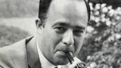 Photo of ვინ იყო ნიუ-იორკის ქართველი ვიცე-მერი 1967-1973 წლებში?