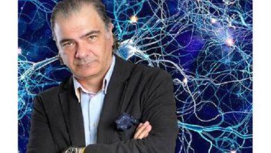 Photo of ქართველმა მეცნიერმა ზაალ კოკაიამ და მისმა კოლეგებმა ინსულტით დაზიანებული ვირთაგვას ტვინის აღდგენა შეძლეს